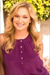 Karen Osborn : Founder
